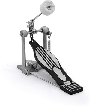 Mapex P200RB Rebel Single Drum Pedal