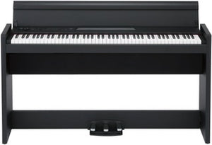 Korg LP380 Digital Grand Piano