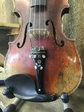 Strainer 1730 4/4 Violin Outfit -Used