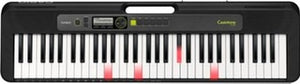 Casio LKS250 Digital Keyboard