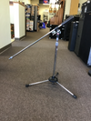 Atlas Sound Mic Stand USED