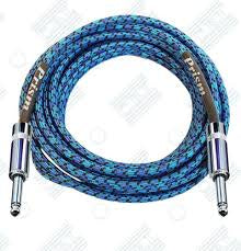 CBI PPN20 20ft Prism Neu Cable
