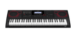 Casio CTS200WE Digital Keyboard