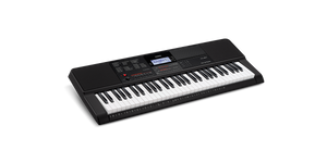 Casio CT-H700 Digital Keyboard