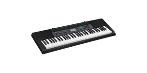 Casio CTK-2550 Digital Keyboard