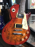 Epiphone - CMA signed Electric Guitar