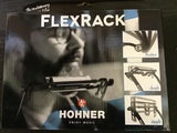 Hohner MZ2010 Flexrack Harmonica Holder