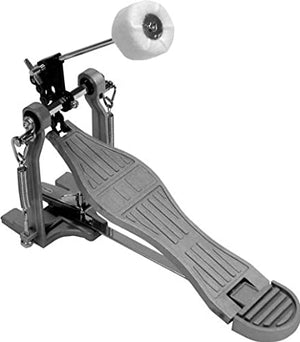Cannon UP1220DP Kick Drum Pedal