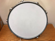 Basix Snare Drum Kit