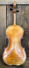 4/4 Stradivarius Copy, German Made