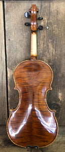 Carlson 3/4 Violin Outfit