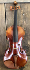 Maple Leaf Strings Chaconne 4/4 Violin - Used
