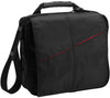 Kaces KREB2032 Razor Series Musician's Messenger/Accessory Bag
