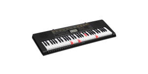 Casio LK-265 Digital Keyboard
