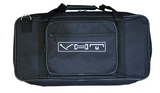 VHT Pedal Board with Bag 25 x 13in