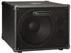 PowerWorks PW112S Subwoofer USED