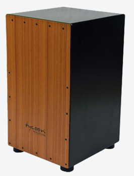 Cannon Supremo Series Cajon