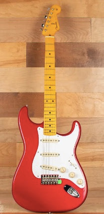 Fender Stratocaster 1994 Squier Series - USED
