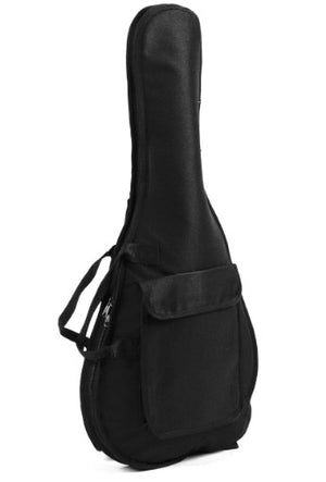 Guardian CG-100-M Mandolin Bag