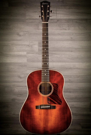 Eastman E1SS-LTD-CLA Acoustic Guitar - NEW