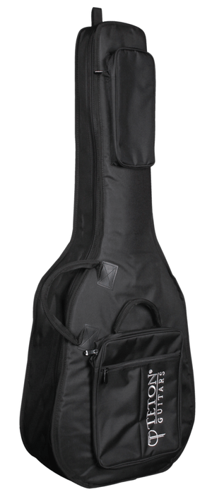 Teton TC615W Dreadnought Gig Bag