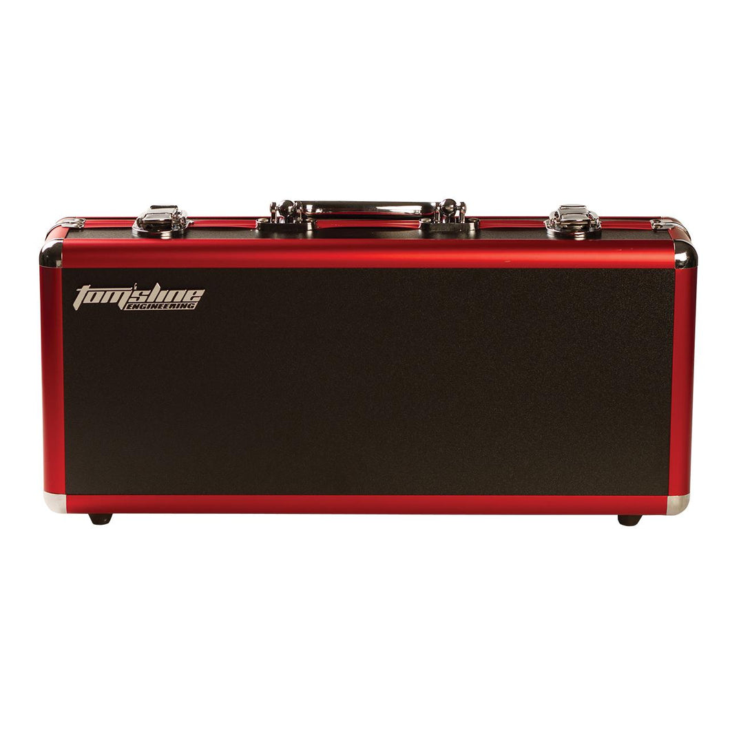 Tomsline TOM-APB-3 Mini Pedal Flight Case