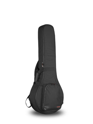 Access AB1BJ1 Stage One Resonator Banjo Gig Bag Black