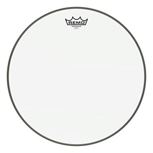 "Remo Ambassador 13"" Coated Batter"