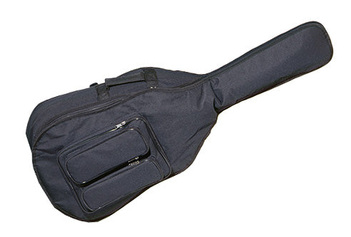 Guardian CG-100-D Duraguard Dreadnought Gig Bag Black