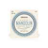 D Addario EJ73 Mandolin Strings