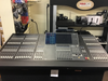 Yamaha M7CL48 Channel Digital Mixer USED