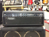 Mesa Boogie Nomad 55W Amp Head USED