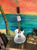 Gretsch Electromatic Electric Guitar USED