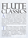 The Library of Flute Classics