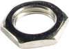 Fender Pure Vintage Parts - Hex Nut 7/16 Nickel