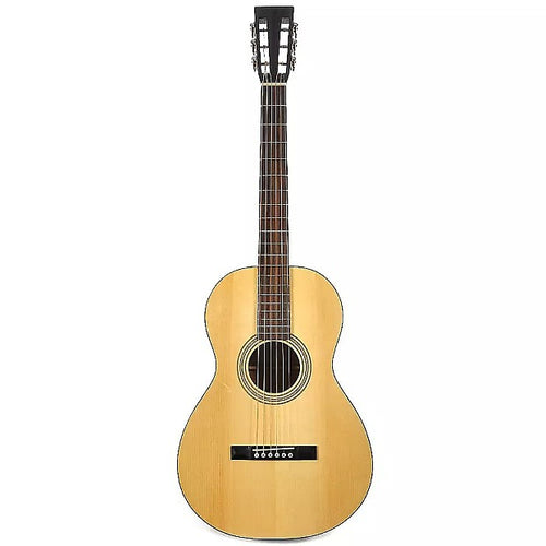 Recording King RP-06 Acoustic Guitar New