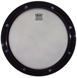 Remo RT0008 Tunable Drum Practice Pad