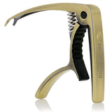 Sound Smith Capo Bronze