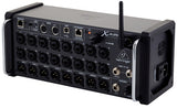 Behringer XR18X Air 18 Channel Digital Mixer