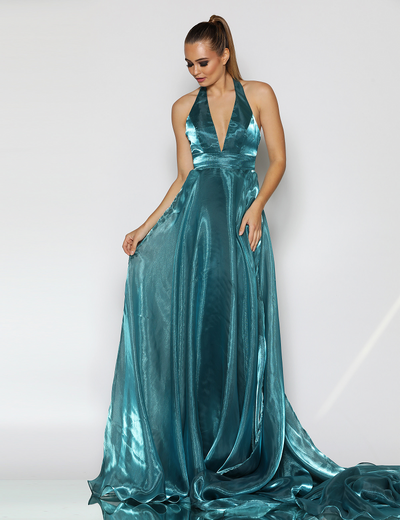 Julia Gown by Jadore