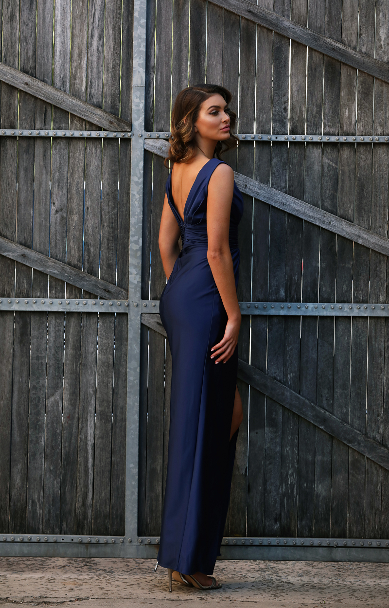 Blair Gown by Jadore