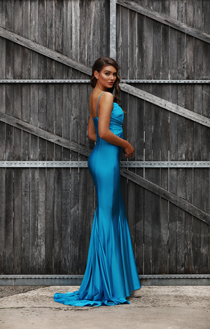 Elise Gown by Jadore