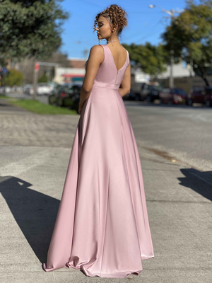 Elisabeth Gown by Jadore