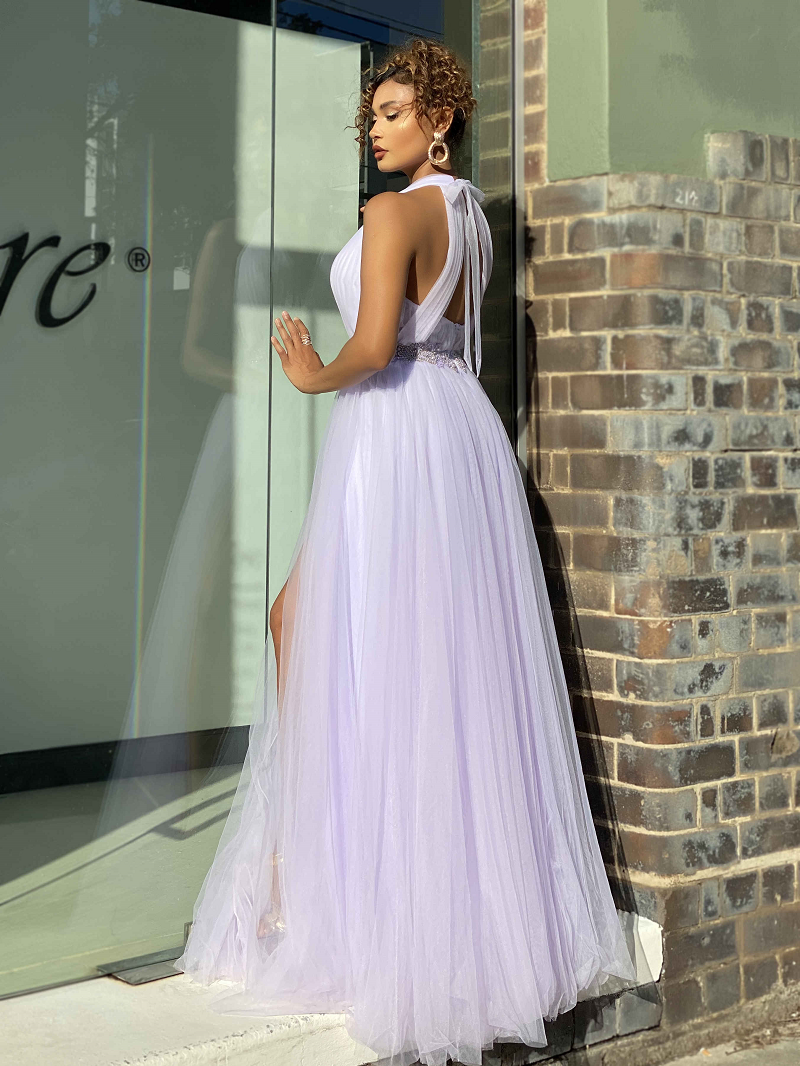 Hope Gown by Jadore