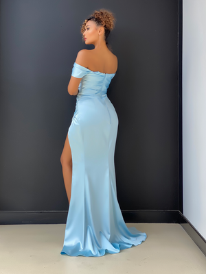 Isadora Gown by Jadore