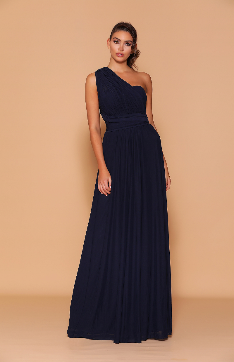 Emily Gown by Les Demoiselle