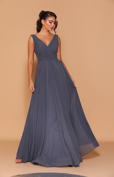 Ania Gown by Les Demoiselle