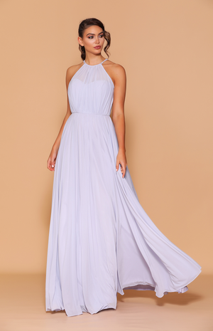 Piper Gown by Les Demoiselle