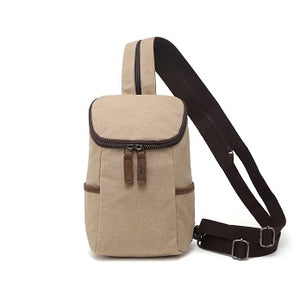 Sac Mini-Pack Khaki MF 603