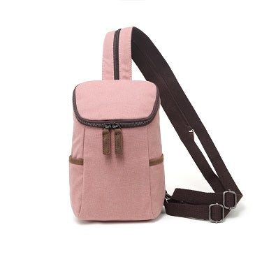 Sac Mini-Pack Rose MF 603